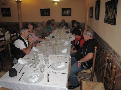 CUENCA 9-2010 (Julio -Madrid).jpg