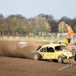 autocross-alphen-422.jpg
