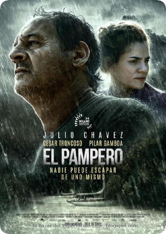 El Pampero afiche.jpeg