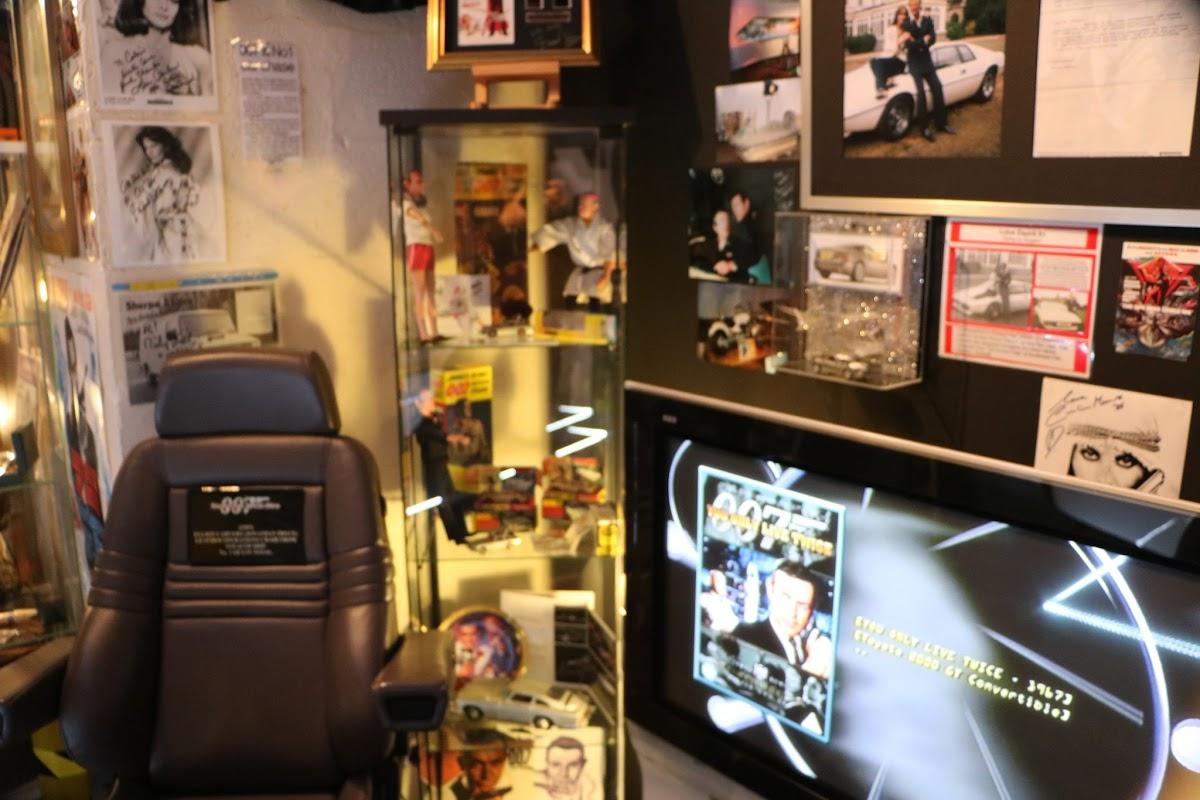 Bo'Ness Motor Museum 0080.JPG