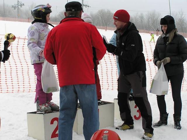 Zawody narciarskie Chyrowa 2012 - P1250111_1.JPG