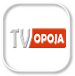 TV Opoja Albania Streaming Online