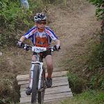 Kids-Race-2014_160.jpg