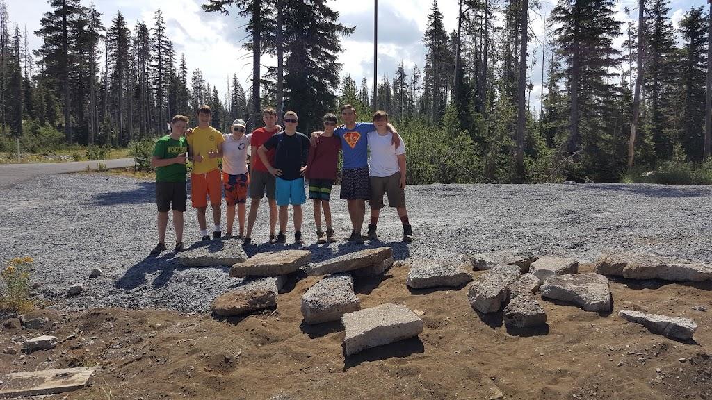 2017 Cascade Adventures  - 20170726_105701.jpg