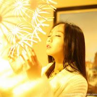 [XiuRen] 2015.01.07 NO.273 Jennifer小若 0098.jpg