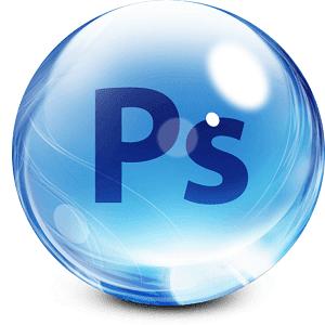 Photoshop Görüntülü Ders Anlatımı