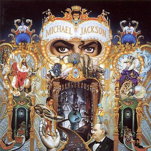15 álbuns que mudaram o Rock e MJ esta entre eles. Michael_jackson_dangerous-f