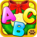 Line Game for Kids:ABC/123 icon