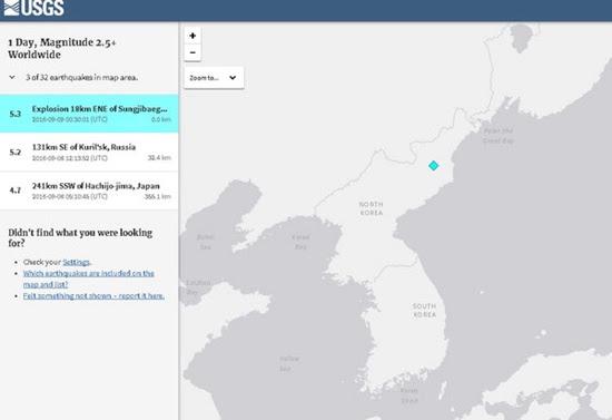 북한핵실험1.jpg