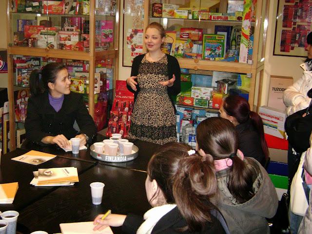 Studijska poseta – Bosis Valjevo 08.12.2011 - DSC05383.JPG