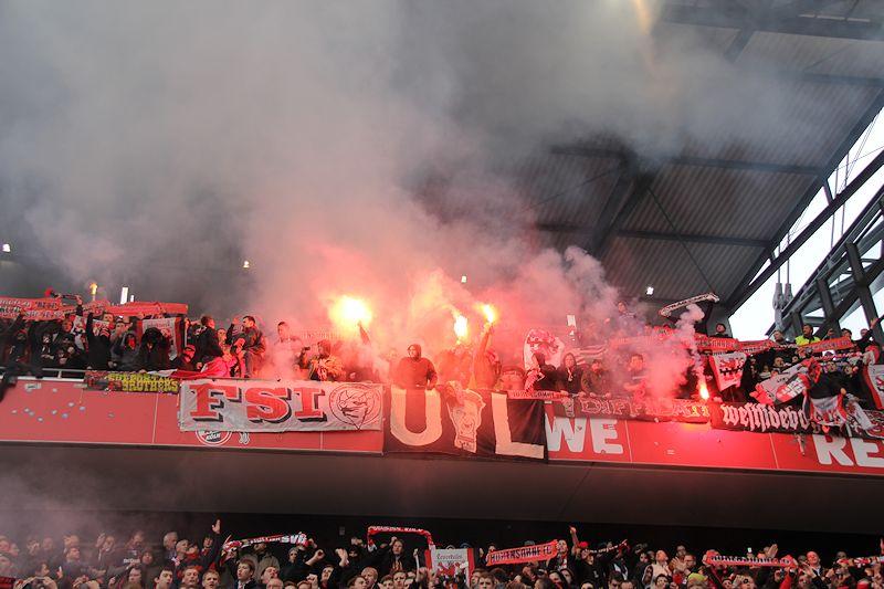 Bayer Leverkusen 250212_353