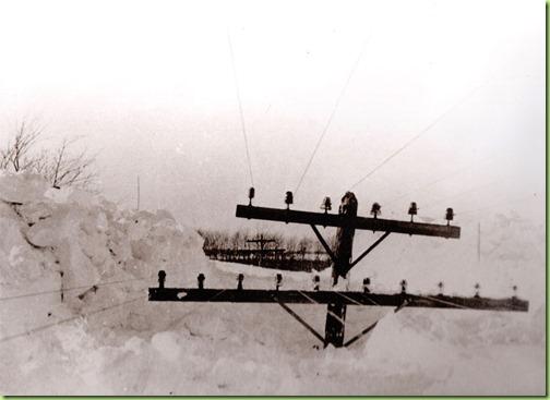 snowpoles-brinkman-960