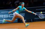 Lucie Safarova - Porsche Tennis Grand Prix -DSC_5143.jpg