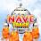 Nave Trash's profile photo