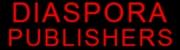 Diaspora Publishers