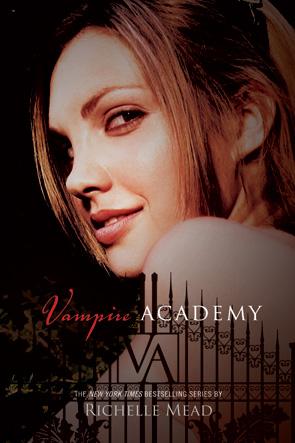 books_vampireacademy_big.jpg