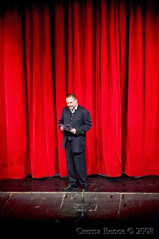 150. évforduló a József Attila Színházban - image069.jpg