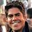 Mayukh Chakravartti's profile photo
