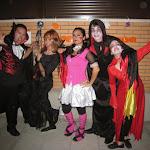 Halloween Carmen Laforet (29).JPG