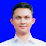 Raka Riyanto's profile photo
