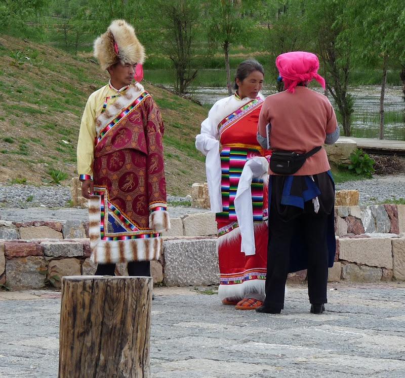 Chine.Yunnan. Shangri la et environs - P1250956.JPG