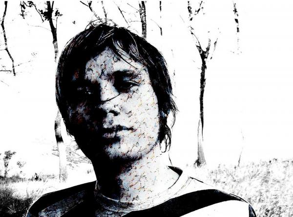 Zombie Paul, Evil Creatures 2