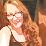 Lorna Blankinship's profile photo