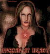 Wiccan At Heart