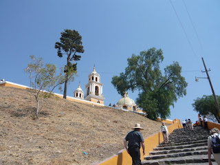 Mexique 09
