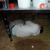 Campaments dEstiu 2010 a la Mola dAmunt - campamentsestiu315.jpg