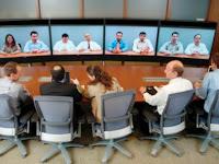 Manfaat Teknologi Informasi di saat Pandemi Covid-19.