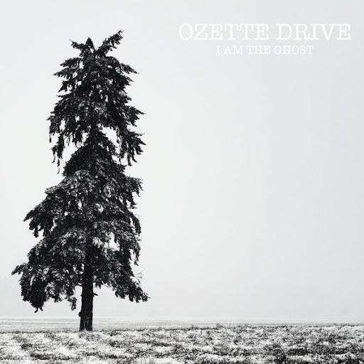 Josh Henderson (Ozette Drive)