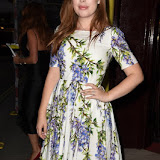 OIC - ENTSIMAGES.COM - Tanya Burr at the  Links of London - 25th anniversary party  at No 5 Hertford Street (Loulou's) London  7th September 2015 Photo Mobis Photos/OIC 0203 174 1069