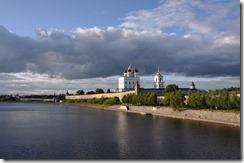 5 pskov le kremlin