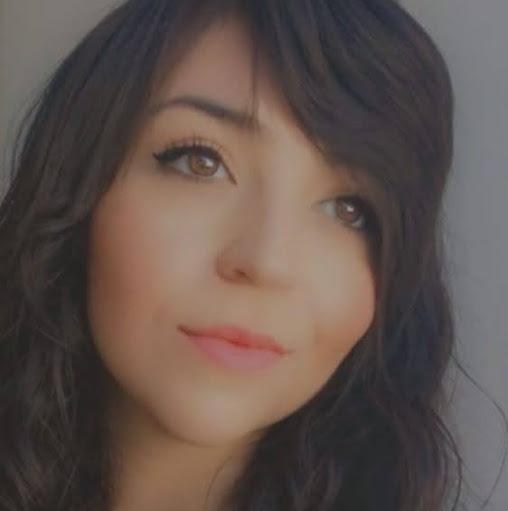 Georgina Medina