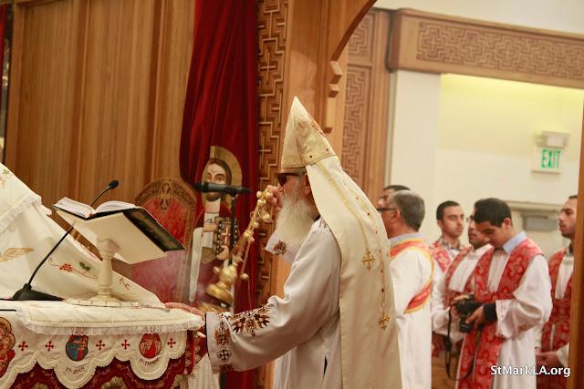 Ordination of Deacon Cyril Gorgy - _MG_2015.JPG