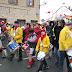 2011-02-26-brouckerque062.JPG