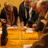2015, dégustation comparative des chardonnay et chenin 2014 - 2015-11-21%2BGuimbelot%2Bd%25C3%25A9gustation%2Bcomparatve%2Bdes%2BChardonais%2Bet%2Bdes%2BChenins%2B2014.-127.jpg