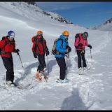 Schladming - skialpy