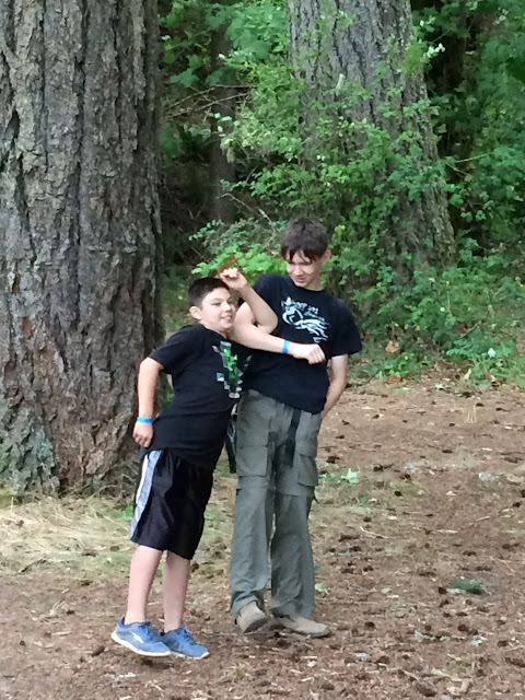 Camp Hahobas - July 2015 - IMG_3274.JPG