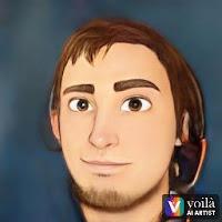 Hannes Hohlbein