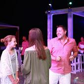 xana-beach-club-002.JPG