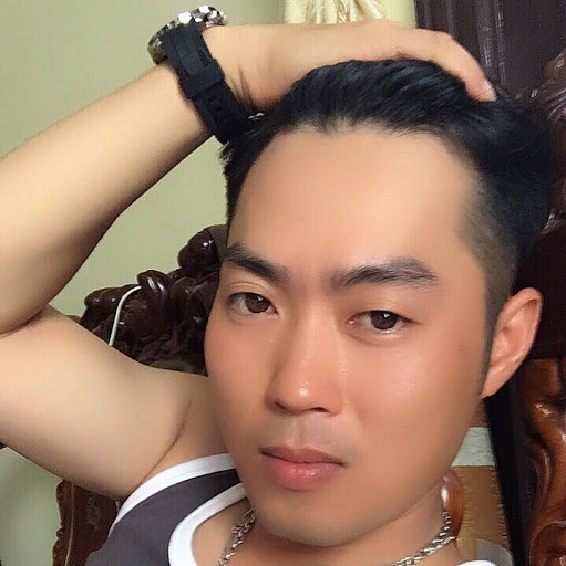 chinh phamxuan