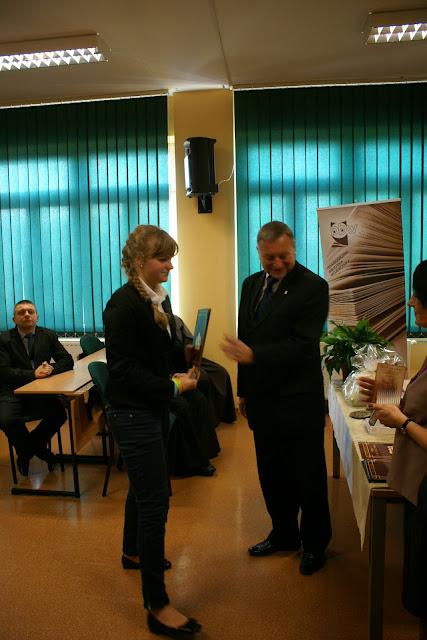 Konkurs o Św. Janie - DSC01333.JPG