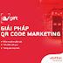 vGift – Giải pháp QR code marketing thời đại số của Viettel