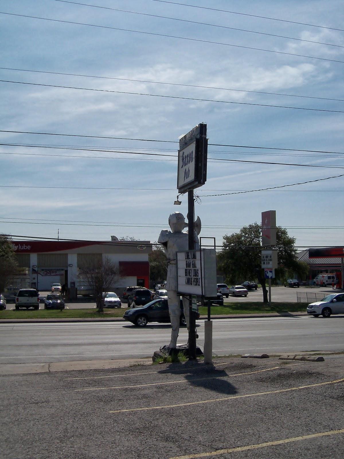 Austin, Texas for SXSWedu - 116_0887.JPG