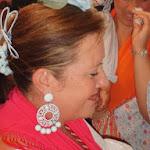 Bizcocho2008_067.jpg