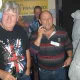 Asbestsanearringsfeest  - Asbestsaneringsfeest27..jpg