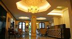 Фото 4 Turk Evi Hotel