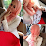 sindi kyuri's profile photo